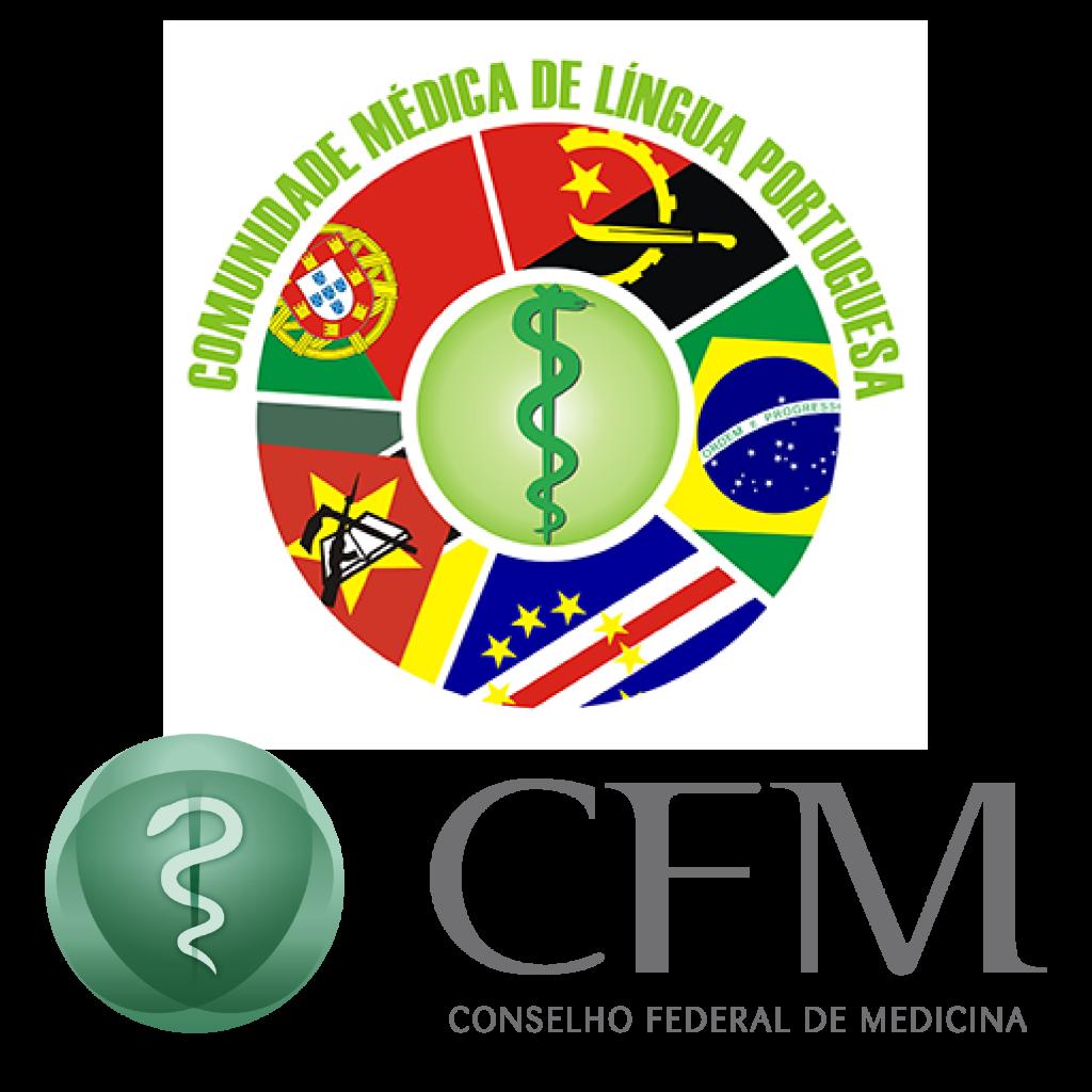 Comunidades médicas lusófonas: raízes, realidades e solidariedade