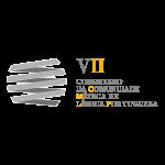 VII Congresso da Comunidade Médica de Língua Portuguesa 2016 – Porto