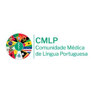 Acta da 1ª Reunião da Cooperação Médica em Portugal