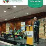 Debates de Congresso em Moçambique estão em novo boletim informativo